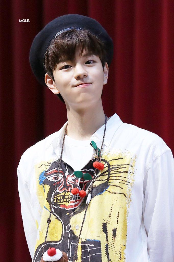 stray kids, stray kids members, stray kids facts, stray kids height, stray kids facts, stray kids youngest, stray kids age, stray kids seungmin, seungmin
