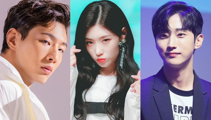 Because Its My First Love drama, Because Its My First Love cast, Because Its My First Love summary, Because Its My First Love netflix, JiSoo, Because Its My First Love jinyoung, Because Its My First Love chaeyeon, jisoo chaeyeon, Because Its My First Love