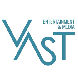 VAST Entertainment