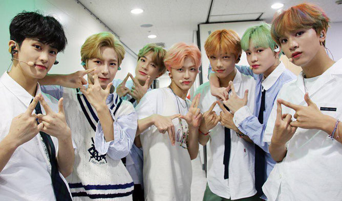 nct, nct dream, nct dream members, nct dream facts, nct dream age, nct dream height, nct dream weight, nct dream profile, nct dream renjun, renjun