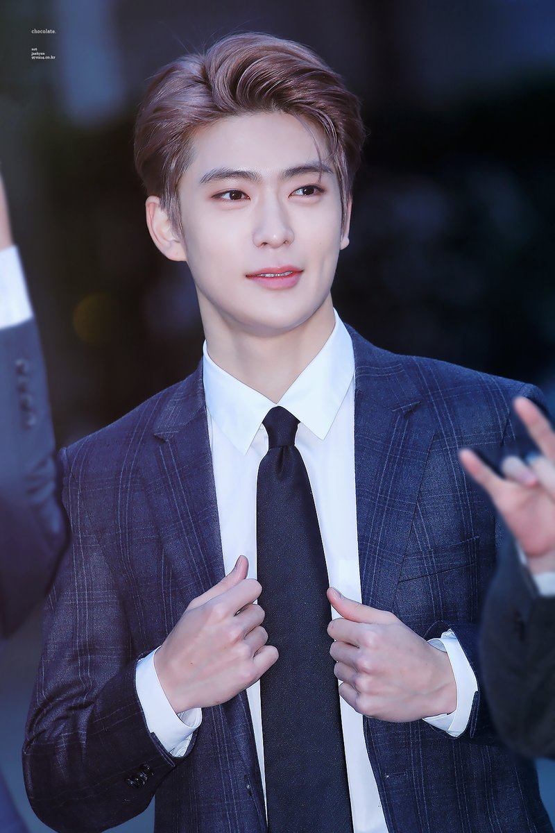 nct jaehyun, nct, nct 2018, nct profile, nct members, nct 127, nct facts, nct comeback, jaehyun, jaehyun height, jaehyun facts