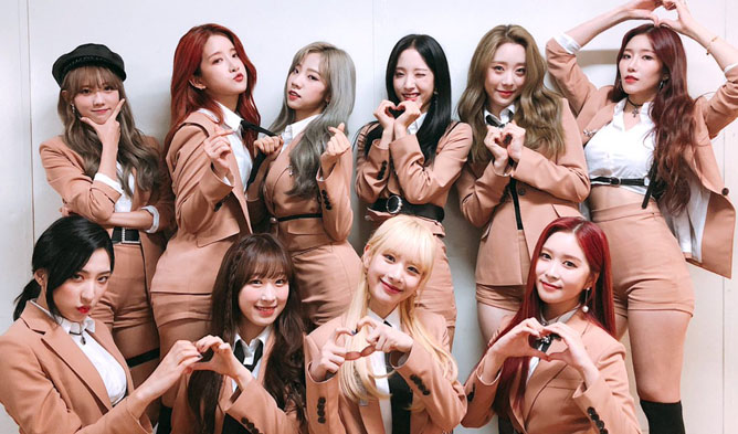 wjsn, wjsn save me save you, wjsn dance, wjsn dance cover, wjsn members, wjsn facts, wjsn profile, wjsn age, wjsn height, wjsn weight, wjsn facts, wjsn youngest