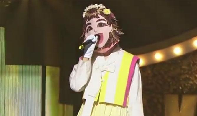 bts, bts profile, bts members, bts facts, bts age, bts height, bts weight, bts youngest, bts oldest, bts tallest, bts jungkook, jungkook, the king of masked singer