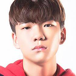 Under Nineteen Participants Profile: MBC Male Teenagers Survival Program