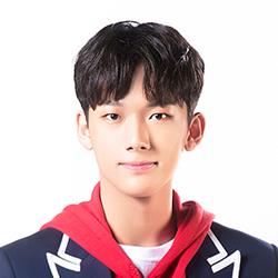 under nineteen, under nineteen profile, under nineteen mbc, under nineteen rap, under nineteen rap profile, under nineteen vocal, under nineteen performance, under nineteen jeong taekhyeon. jeong taekhyeon