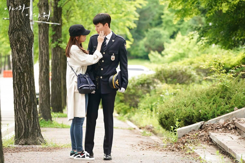 korean actors tall, actors height, actors 187 cm, jang kiyong