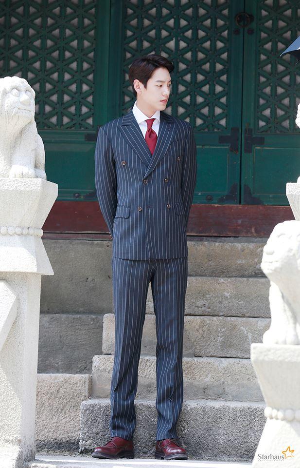 korean actors tall, actors height, actors 187 cm, kwak siyang