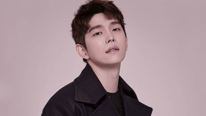 Yoon KyunSang Profile: Charming Actor With A Height Of 192 Cm