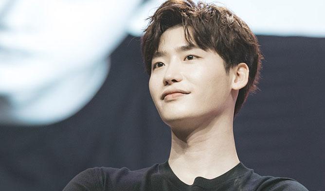 most handsome korean actors, handsome korean actors
