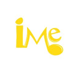 ime korea, ime korea logo, dreamnote, dreamnote profile, dreamnote members, dreamnote age, dreamnote height, dreamnote youngest, dreamnote leader, dreamnote debut, debut