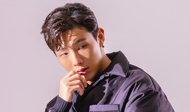 jisoo, jisoo profile, jisoo facts, jisoo actor, jisoo weight, jisoo height, jisoo instagram, jisoo age, jisoo model