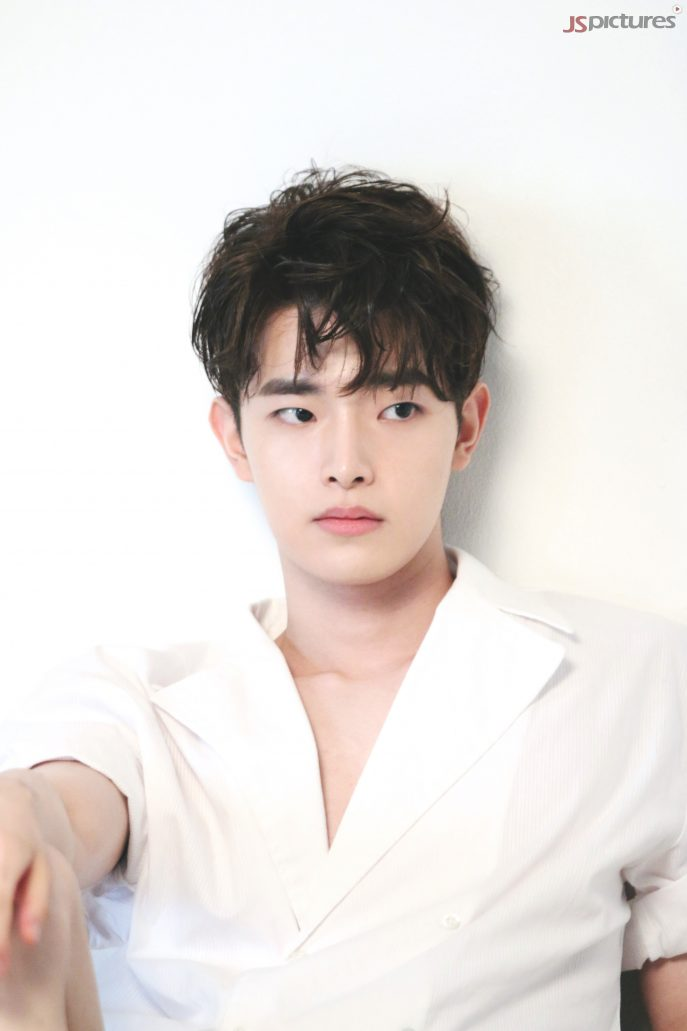 Yoo JungWoo korean actor, Yoo JungWoo, Yoo JungWoo mama fairy and the woodcutter, Yoo JungWoo, Yoo JungWoo drama, Yoo JungWoo 2018, Yoo JungWoo tale of Gyeryong Fairy, tvn drama Yoo JungWoo