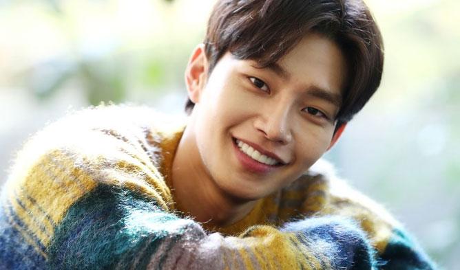 Kim JaeYoung profile, Kim JaeYoung actor, Kim JaeYoung drama, Kim JaeYoung, Kim JaeYoung 2018