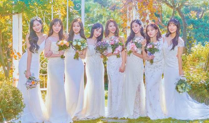 lovelyz, lovelyz profile, lovelyz facts, lovelyz weight, lovelyz members, lovelyz height, lovelyz age, lovelyz weight, lovelyz jin, jin, myungeun