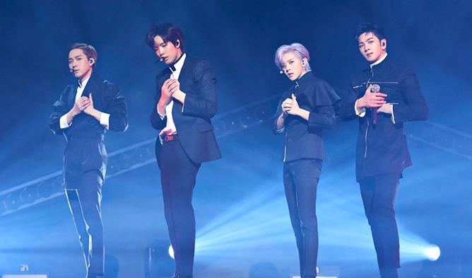 nuest, nuest w, nuest w profile, nuest w facts, nuest w members, nuest w album, nuest w help me, help me, wake n, aron, jr, ren, baekho