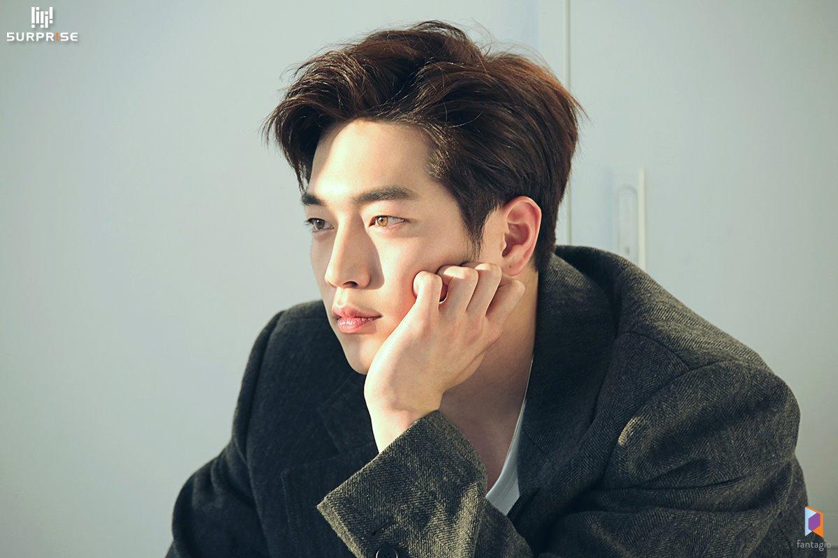 most handsome korean actors, handsome korean actors, seo kangjoon