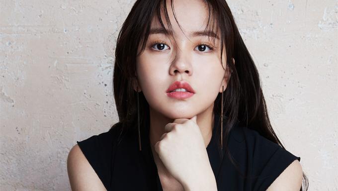 Kim SoHyun Profile: From Famous Child Actress To Hallyu Actress