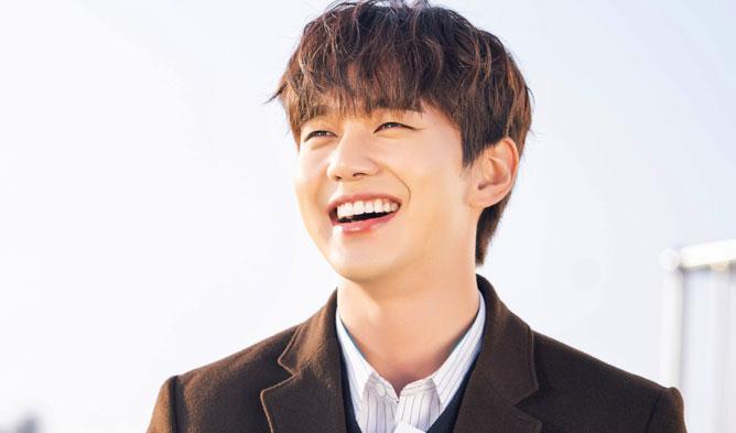 yoo seungho english, yoo seungho my strange hero, my strange hero drama, my strange hero funny, kang boksoo, yoo seungho drama
