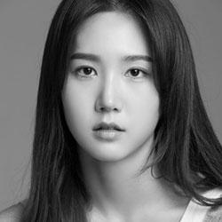 Hong YuKyung