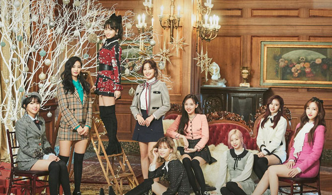 twice, twice profile, twice facts, twice members, twice weight, twice height, twice abs, twice yes or yes, twice age, twice
