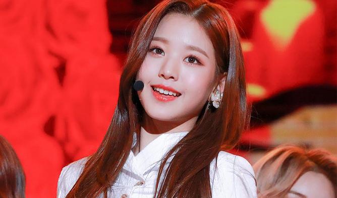 izone, izone members, izone profile, izone facts, izone childhood pictures, izone age, izone height, izone tallest, izone shortest, izone jang wonyoung, jang wonyoung