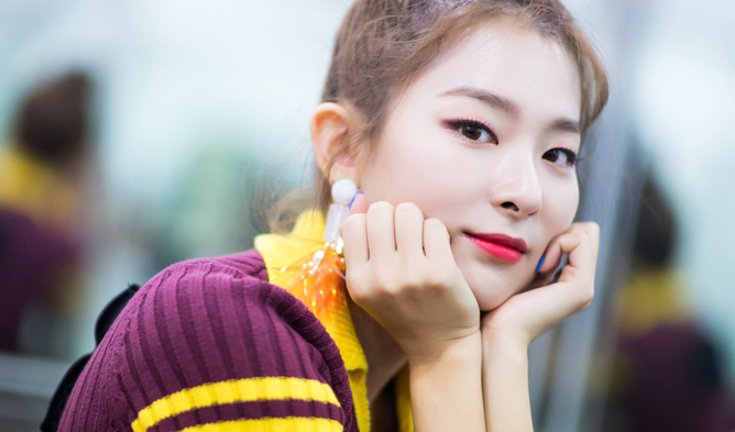 red velvet, red velvet seulgi, red velvet members, red velvet facts, red velvet profile, red velvet age, seulgi height, seulgi weight, seulgi age, seulgi mv, red vevlet mv