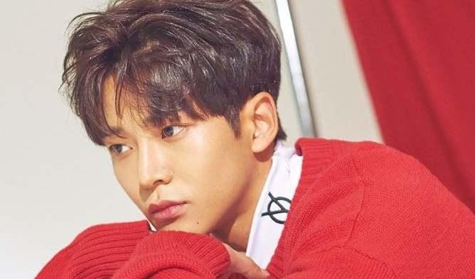 Tallest Shortest 5 Male K Pop Idols Kpopmap Kpop Kdrama And Trend Stories Coverage