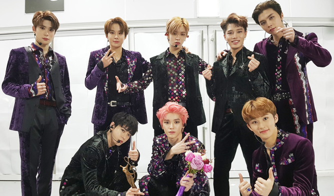 nct 127 sma 2019, nct 127 stage outfit, nct fashion, nct 127