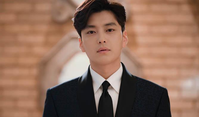 Jang SeungJo, Jang SeungJo encounter, Jang SeungJo drama, Jang SeungJo song hyekyo
