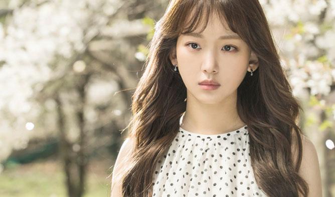 Korean actresses 2019, look forward actresses, jin kijoo