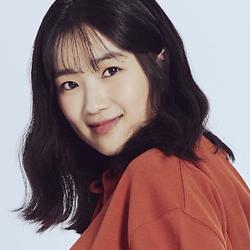 "Kim HyeYoon Profile: Popular Actress Of ""SKY Castle"" & ""Extraordinary You"""