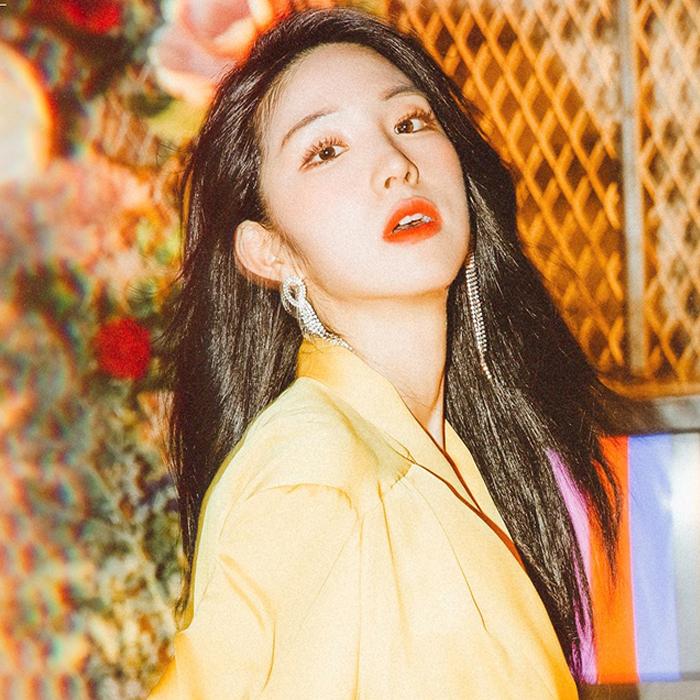 JinYe