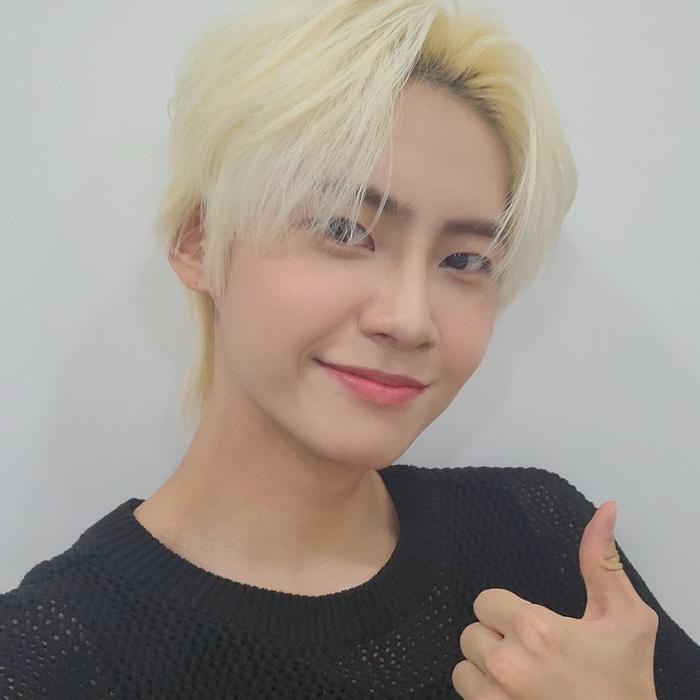 Lee JinHyuk
