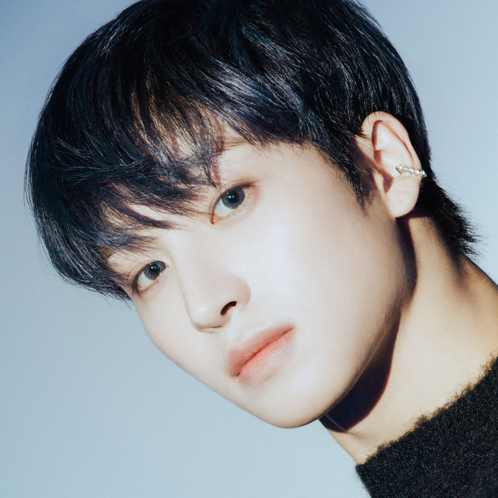 The Boyz Profile Dream Team With Joo Haknyeon Of Produce