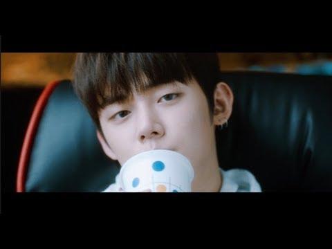 [MV] IU – 'Blueming'