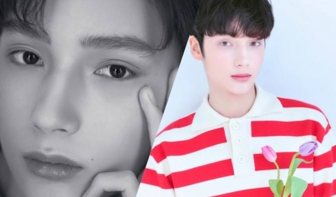 Everything You Need To Know About Txt Member Hueningkai Kpopmap Kpop Kdrama And Trend Stories Coverage