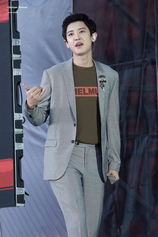 outstanding visual, korean handsome celebrities