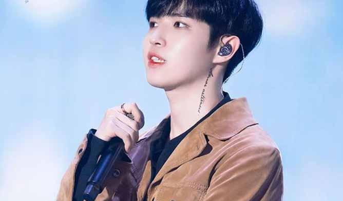 wanna one, wanna one profile, wanna one members, wanna one facts, wanna one disband, wanna one concert, wanna one vocal, wanna one kim jaehwan, kim jaehwan