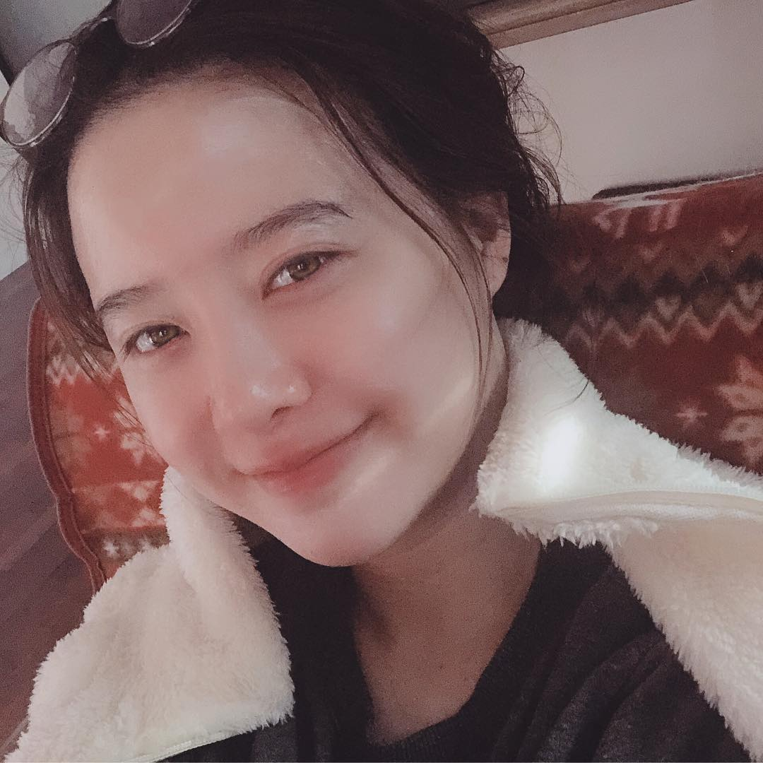 4 Recent Female Celebrities Stunning With Bare Face