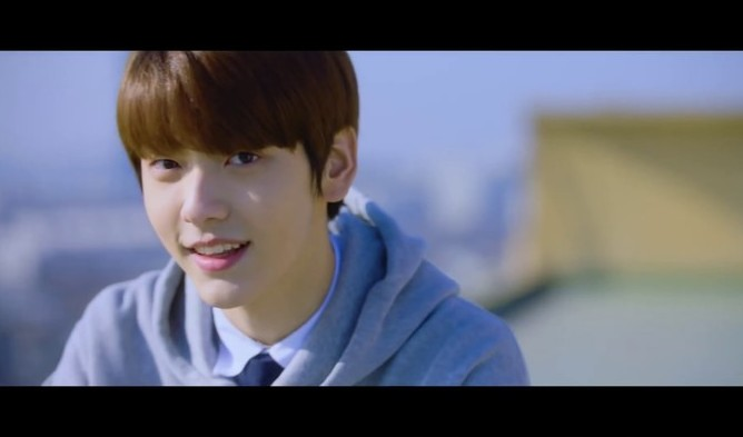 Txt Soobin May Be Taller Than Even Bts Rm Kpopmap Kpop Kdrama And Trend Stories Coverage