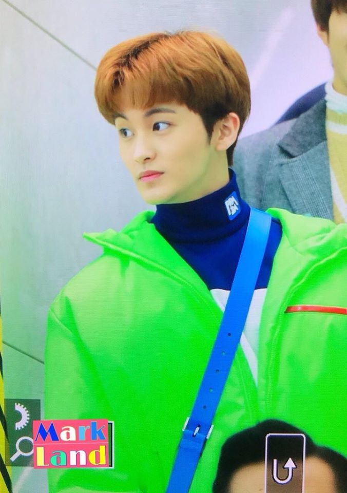 nct, nct profile, nct members, nct age, nct weight, nct height, nct dream, nct 127, nct u, nct mark, mark