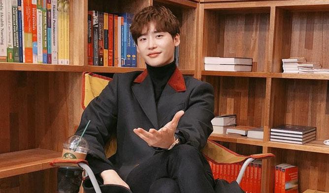 korean actor quiz, kpop quiz