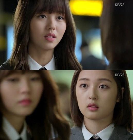"Kim BoRa Profile: Rising Actress And Popular In ""SKY Castle"""