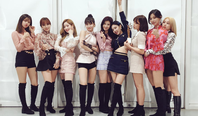 twice, twice profile, twice members, twice age, twice profile, twice weight, twice height, twice sma 2019, sma 2019, seoul music awards, seoul music awards 2019, seoul music awards winners