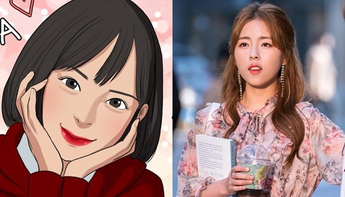 "Find Out Koreans Desired Cast For Adaptation Of Popular Webtoon ""True Beauty"""