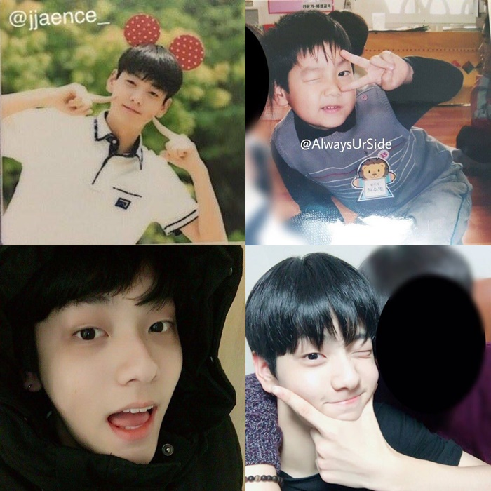 Netizens Fear How Gorgeous TXT's Visual Would Be If SooBin Is Already That Good Looking