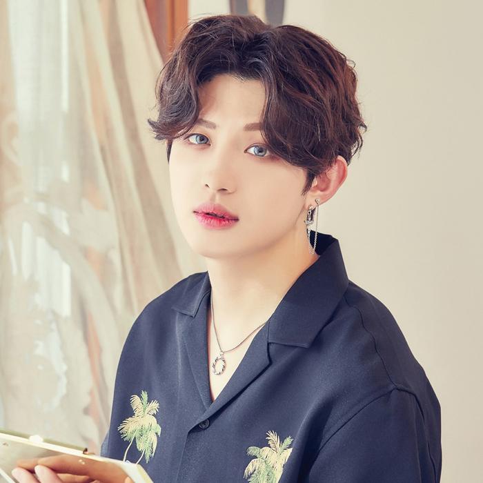 JinHoo