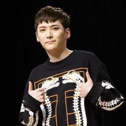 Bigflo Sungmin