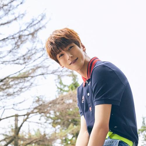 Park JaeSeok