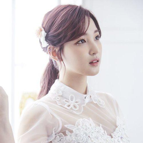 Yulhee